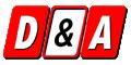 D&A General Supply Co.,Ltd.