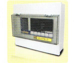 Consumer Units - Classic