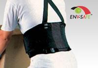 Env-Save