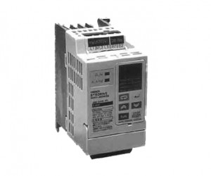 Inverter 3G3EV