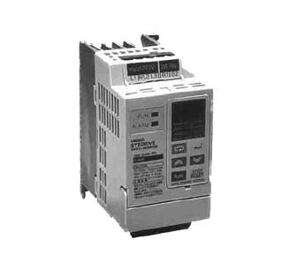 Omron 3G3EV-A4004M-CUE