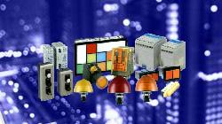 อุปกรณ์ไฟฟ้าอาคารและโรงงานอุตสาหกรรม