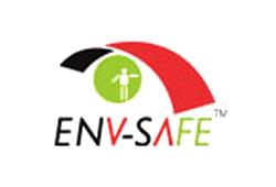 ENV-SAFE