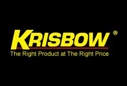 Krisbow