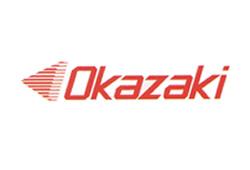 Okazaki