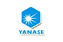 Yanase
