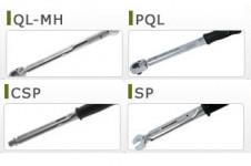 Tohnichi Standard Torque wrench