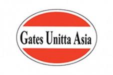 Gates Unitta
